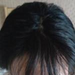 湯シャンで髪質は改善する?