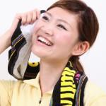 水洗顔の角栓・顔のテカり対策