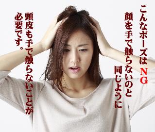 scalp2
