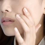 肌のザラザラ、角栓対策どうする?