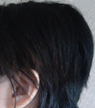 20140530_hair2