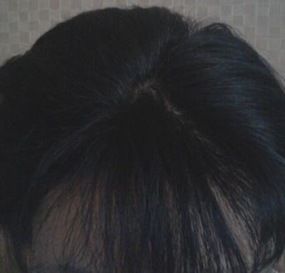 20140611_hair