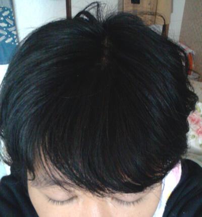 20160207_hair